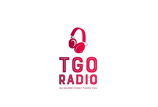 TGO Radio